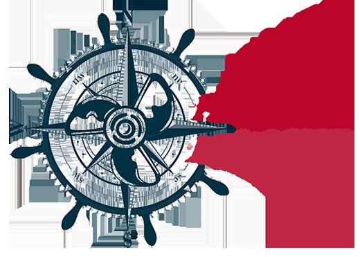 PDCQATAR MARINE