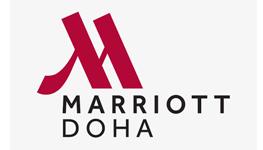 marriottdoha